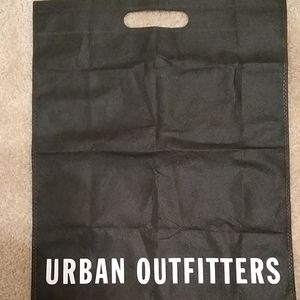 Urban outfitters Mech Bag